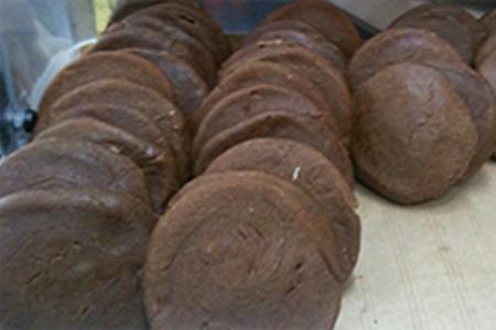 Immagine per la categoria Panetti Scandianesi