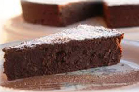 Immagine per la categoria Torta Montanara