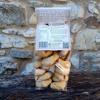 "Biscotti di castagna ""Lago Calamone"""
