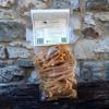 Pasta Tagliatelle alla Castagna