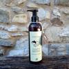 Shampoo-Doccia naturale alla castagna