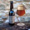 Birra alla castagna Castaepura